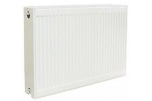 Стальные радиаторы для отопления