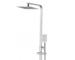 Душевая стойка для ванной FLEKO FS515ANS