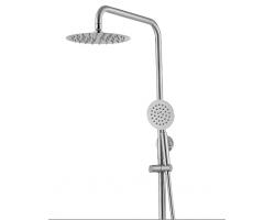 Душевая стойка для ванной FLEKO FS535ANS