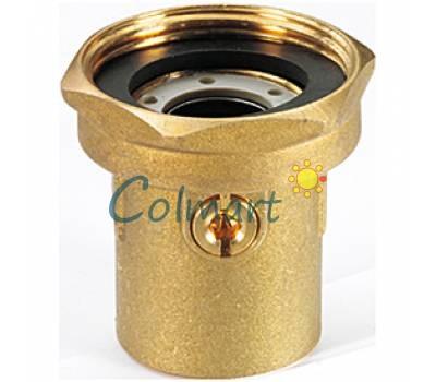 Запорный клапан для насоса Giacomini R252Y001