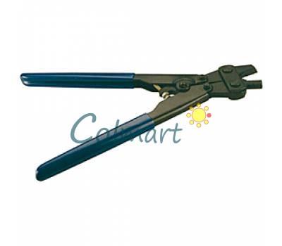 Инструмент для удаления обжимных колец Giacoqest GZ201Y001