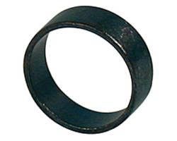 "Обжимное кольцо Giacoqest GZ61Y005 3/4"""