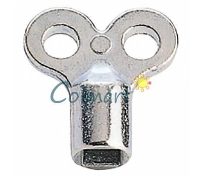 Ключ для воздухоотводных клапанов Giacomini R74Y001