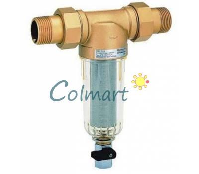 Honeywell MiniPlus FF06-1/2AA фильтр для воды