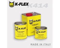 Клей K-FLEX К 414 (0,5л)