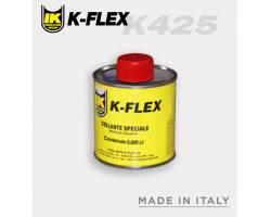 Клей двухкомпонентный K-FLEX К 425 (0,85л)
