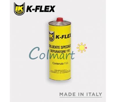 Очиститель K-FLEX (1л)