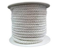 Уплотнительный шнур стекловолокно Europalit ESS 10