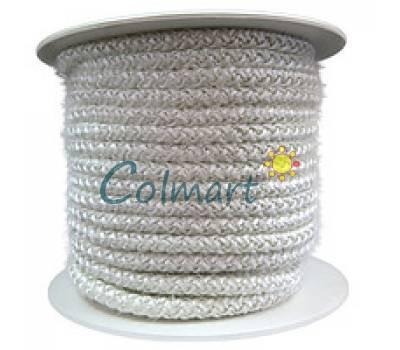 Уплотнительный шнур стекловолокно Europalit ESS 15