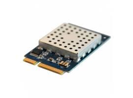 Модуль расширения Neptun Smart (радиодатчики)