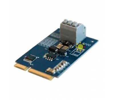 Модуль расширения Neptun Smart (RS485)