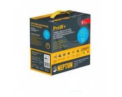 Система Neptun Bugatti ProW+ 1/2