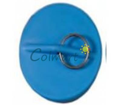 Пробка для сифона (для ванны) NOVA plastik 7052