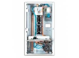 Электрический котел Tenko Smart 36 кВт 380 В