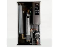 Электрический котел Tenko Стандарт Плюс Digital 9 кВт 380 В