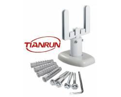 Напольный кронштейн для радиаторов Tianrun RONDO 150
