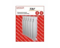 Биметаллический радиатор Tianrun TBF 500