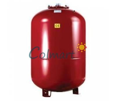 Расширительный бак для систем отопления Varem 50 л (Maxivarem LR)