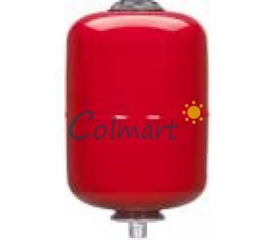 Расширительный бак для систем отопления Varem 25 л (Extravarem LR)