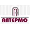 Радиаторы Алтермо