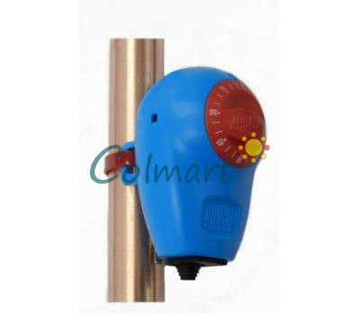 Термостат Arthermo ARTH300 (0/90°) накладной