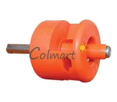 Инструмент зачистной для трубы Stabi (под перфоратор) Firat 32