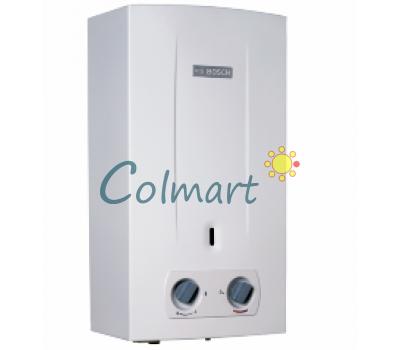 Газовый проточный водонагреватель Bosch Therm 2000 O (W 10 KB)