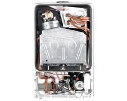 Газовый котел Bosch ZWB 24-1 AR