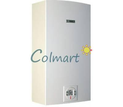Газовый проточный водонагреватель Bosch Therm 8000 S (WTD 27 AME)
