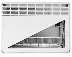 Конвектор электрический Atlantic CMG -TLC 1000