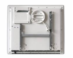 Конвектор электрический Atlantic HD-2 2000
