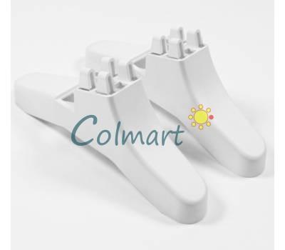Ножки к конвектору Atlantic
