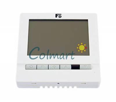 Терморегулятор выносной цифровой Fado TR11