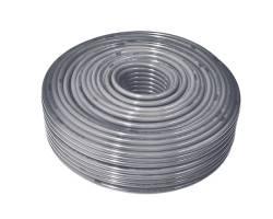 Труба из сшитого полиэтилена PEX-A с кислородным барьером Fado 16x2.2 120m