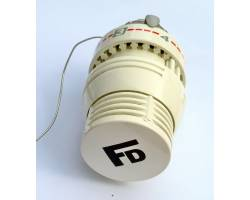 Термоголовка с выносным датчиком Fado TG11 M30x1.5
