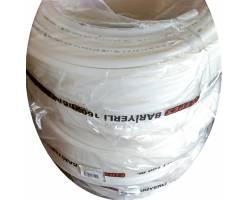 Труба для теплого пола Firat PEX 16*2 с антикислородным барьером.