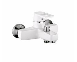 Смеситель для ванны однорукий HI-NON FW-H183