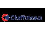 Chaffoteaux (Шоффото) - французский производитель газовых конденсационных котлов отопления