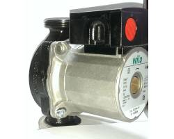 Насос циркуляционный Wilo RS25/4-3P (130)
