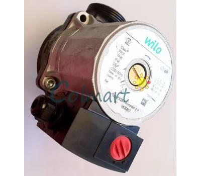 Насос циркуляционный Wilo RS25/7-3P (130)