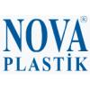 NOVA Plastik