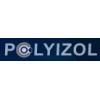 Polyizol