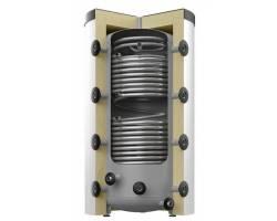 Аккумулирующий бак Reflex HF 1000/2 C Storatherm Heat (серый)