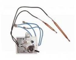 Терморегулятор Atlantic ET 300/3300 Atl