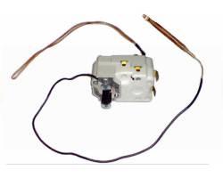 Терморегулятор Atlantic ET 152/1 T Atl