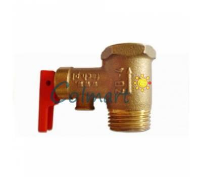 Клапан предохранительный Atlantic MS 0034 Atl