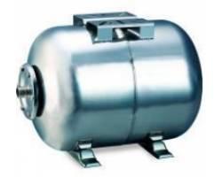 Гидроаккумулятор WOMAR 24 L (нержавеющая сталь)