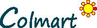Колмарт